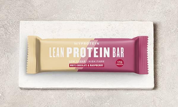 Myprotein - Suplimente alimentare - sassa.ro