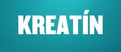 Kreatín