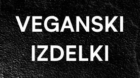 Veganska linija