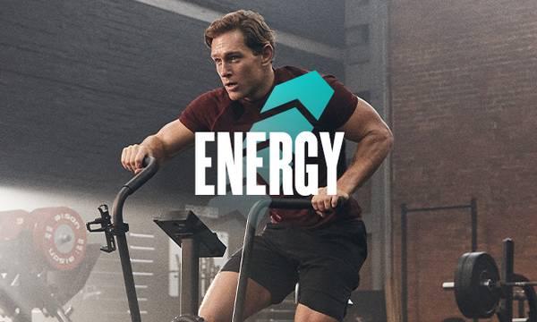KÖP ENERGY PRODUKTER