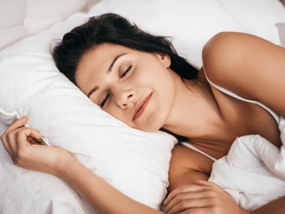 The Science Behind Sleep | Myvitamins