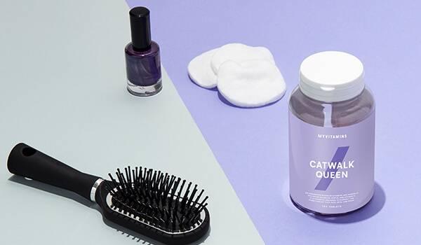Catwalk Queen Product Overview