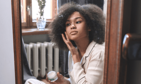 Hair Skin Nails Blogs   Myvitamins