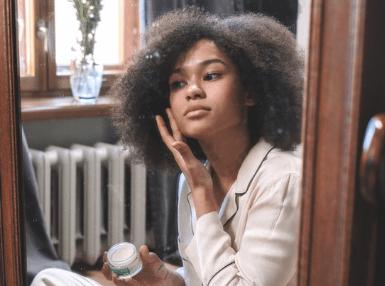 Skincare Routine per Migliorare la Pelle | Myvitamins