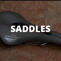 /components/saddles.list