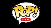 Pop | Pop Vinyl