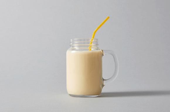 exante Bananen Shake