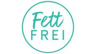 Fettfrei