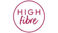 High Fibre