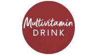 Multivitamin Drink