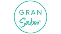 Gran Sabor