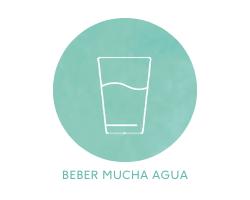 Beber Mucha Agua
