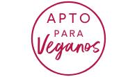 Apto Para Veganos