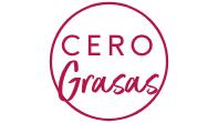 Cero Grasas