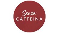 Senza Caffeina