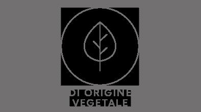 Di Origine Vegetale