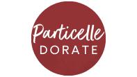 Particelle Dorate