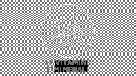 27 Vitamine e Minerali