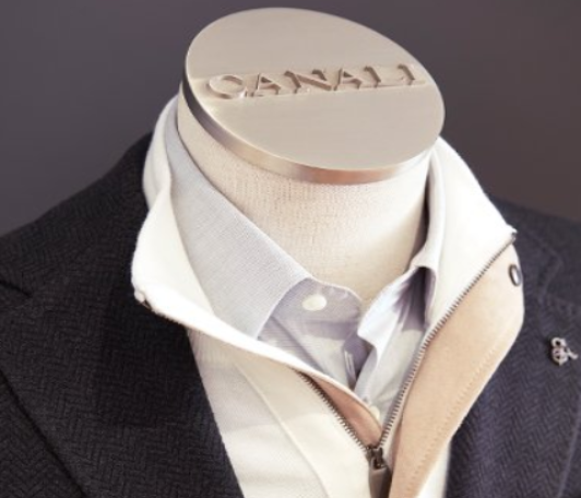 THE SARTORIAL ROOM – THE BESPOKE SUIT SERVICE TO KNOW ABOUT