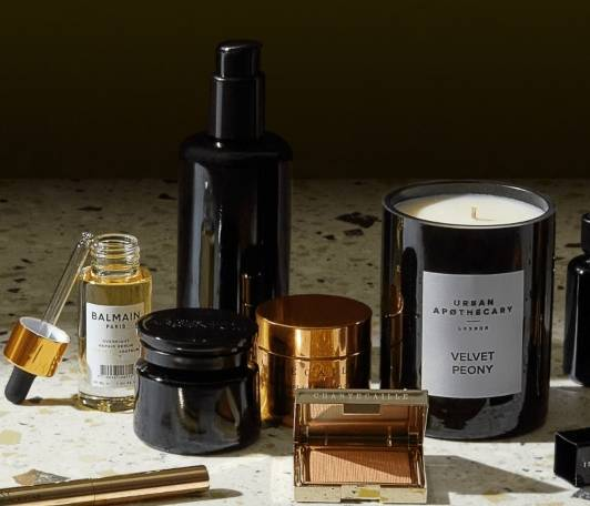 Best Beauty Products with Skincare Benefits