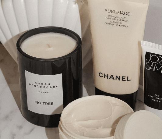 Urban Apothecary Home Fragrance