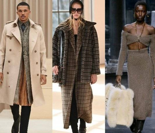 Runway Rundown | AW21 Trends To Know