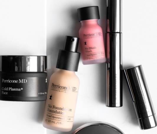 The No-Makeup Makeup Look For Beginners