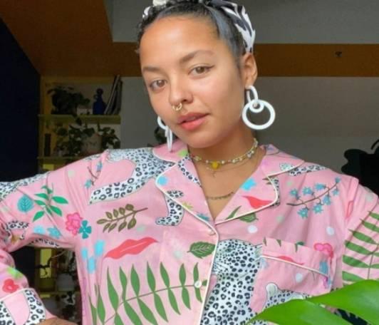 Karen Mabon | Buyer's Top Picks