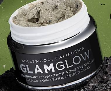 Glamglow anti-ageing