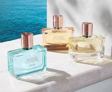 Estée Lauder Fragrance