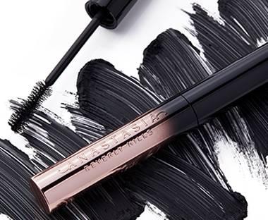 Anastasia Beverly Hills Eyeliner & Eyeshadow
