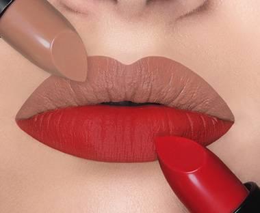 Diego Dalla Palma Lipstick & Lip gloss