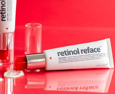 Indeed Labs retinol