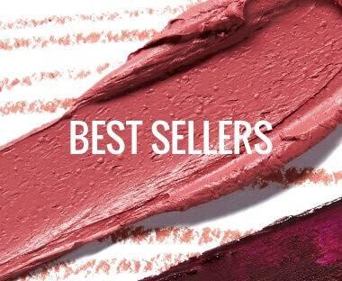 MAC Lips Bestsellers