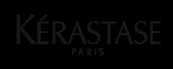 Kerastase Brand Logo