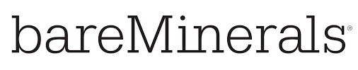bareMinerals logo