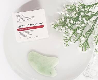 Skin Doctors Éclaircir & Illuminer