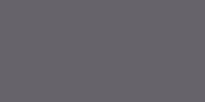 Boucleme