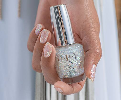 Nέα OPI Products