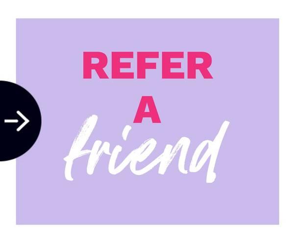 Προσκαλέστε έναν φίλο/μία φίλη