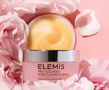 Elemis Pro-collagen Anti-wrinkle