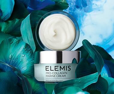 Elemis Pro-Collagen Anti-Ageing Skincare