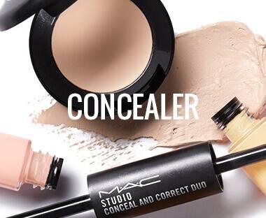 MAC Concealer