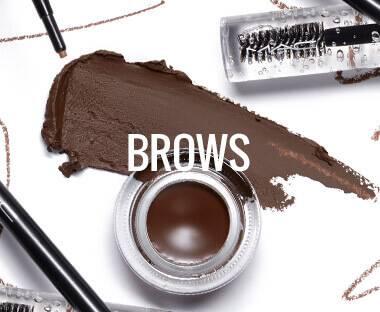 MAC Brows