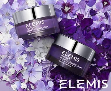 ELEMIS Advanced Skincare
