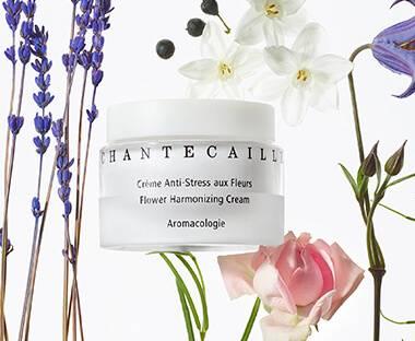 Chantecaille Skincare