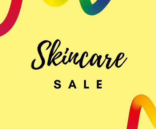 Luxury Skincare & Makeup