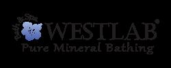Westlab logo