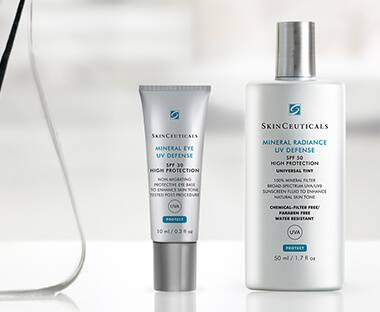 Skinceuticals Protect