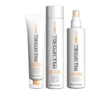 Paul Mitchell Colour Protect